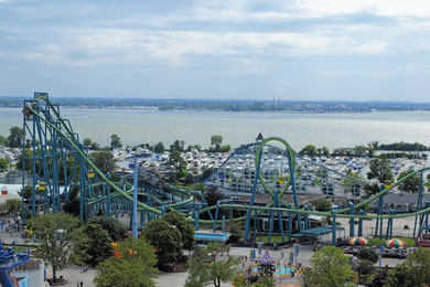 Best Ohio Family Vacation Destinations Family Vacation Critic