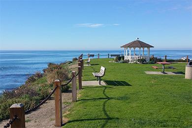 Margo Dodd Park Pismo Beach Ca 2019 Review Ratings