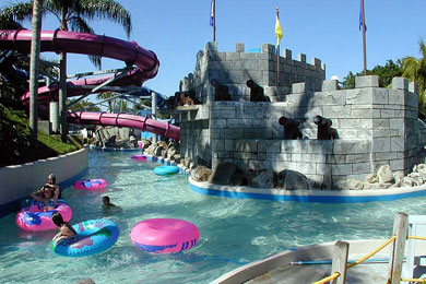 Rapids Water Park West Palm Beach Fl 2018 Review Ratings Family Vacation Critic