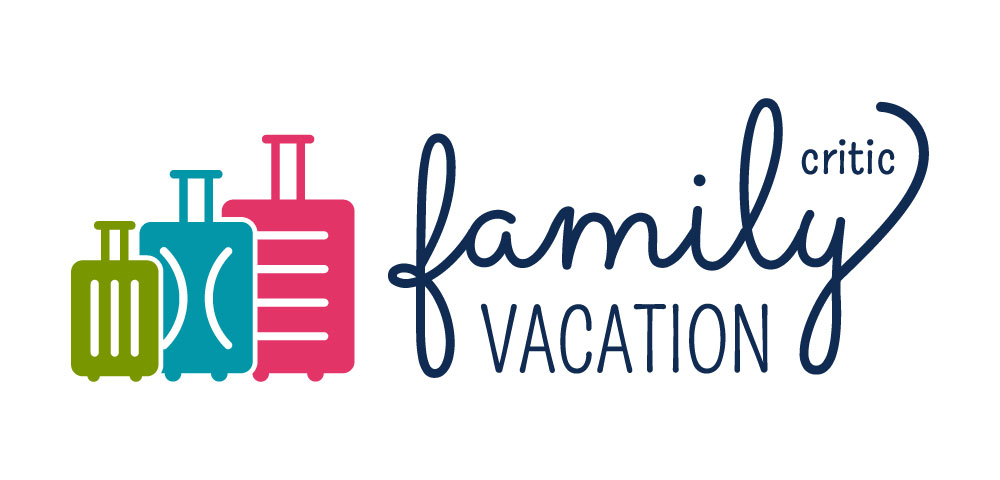 Family Vacation Planning: How to Plan a Trip | Family Vacation Critic