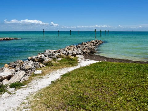 11+ Best Places To Visit In Florida With Kids PNG