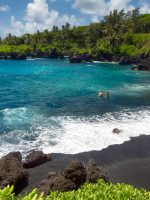 Maui Family Vacation