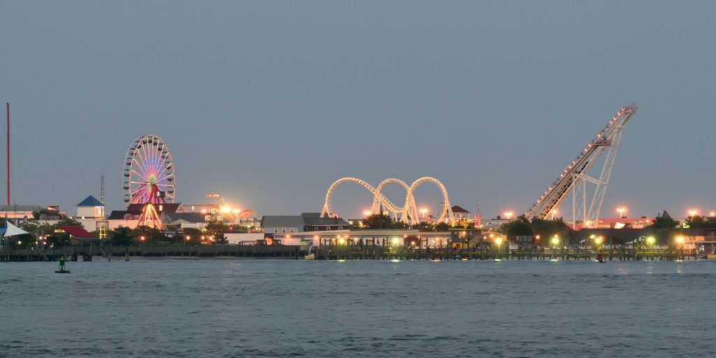 Ocean City, MD Family Vacations - Family Vacation Critic