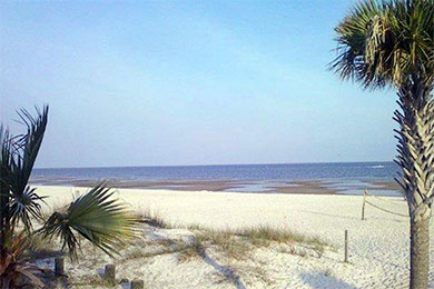 Biloxi Beach Biloxi Ms 2020 Review Ratings Family Vacation