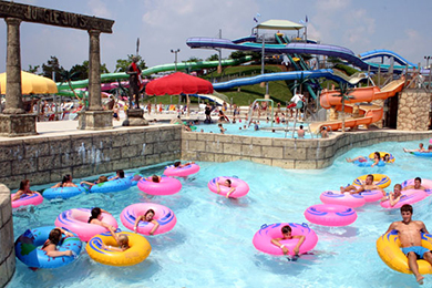 Jungle Jim's (Rehoboth Beach, DE) 2021 Review & Ratings   Family Vacation  Critic