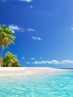 Caribbean Family Vacation