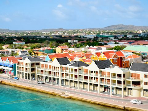 Bonaire Family Vacations