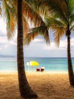 Jamaica Family Vacation
