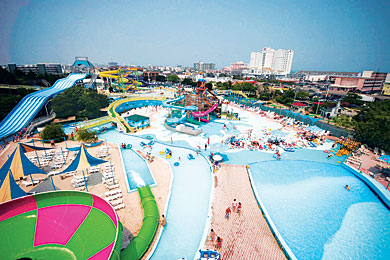 16 best things to do with kids in ocean city md family attractions