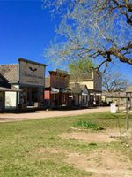 Tanganyika Wildlife Park (Goddard, KS) 2019 Review & Ratings