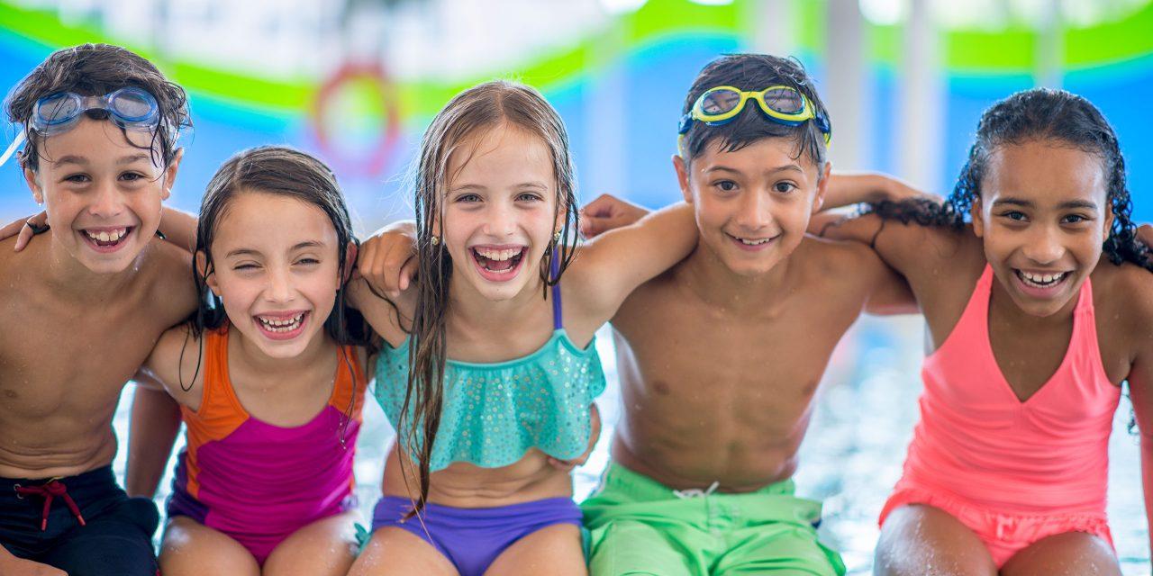 47a3b727540d2 Best Family Resorts   Kid Friendly Hotels