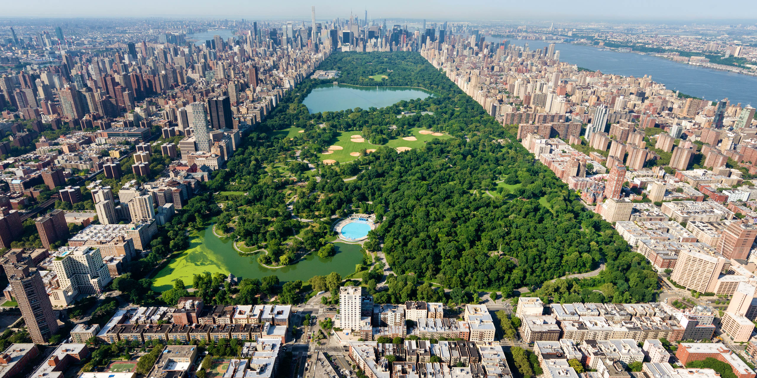 10 Best Luxury Hotels In New York City Family Vacation Critic