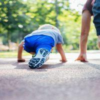 Courtesy of kikovic/Shutterstock.com