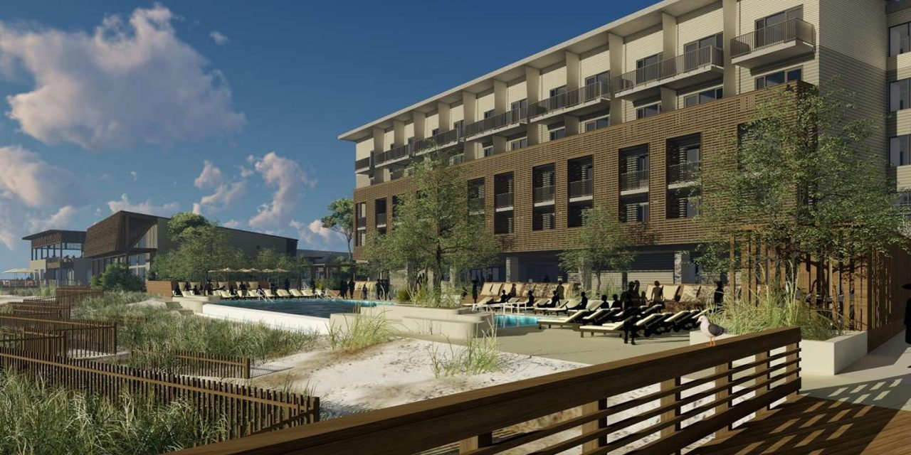 The Lodge At Gulf State Park Gulf Shores Al 2019 Review Ratings