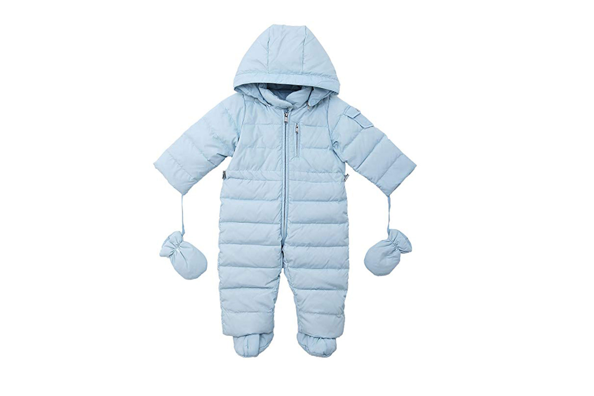 60a590e4e This Winter s Best Snowsuits for Kids