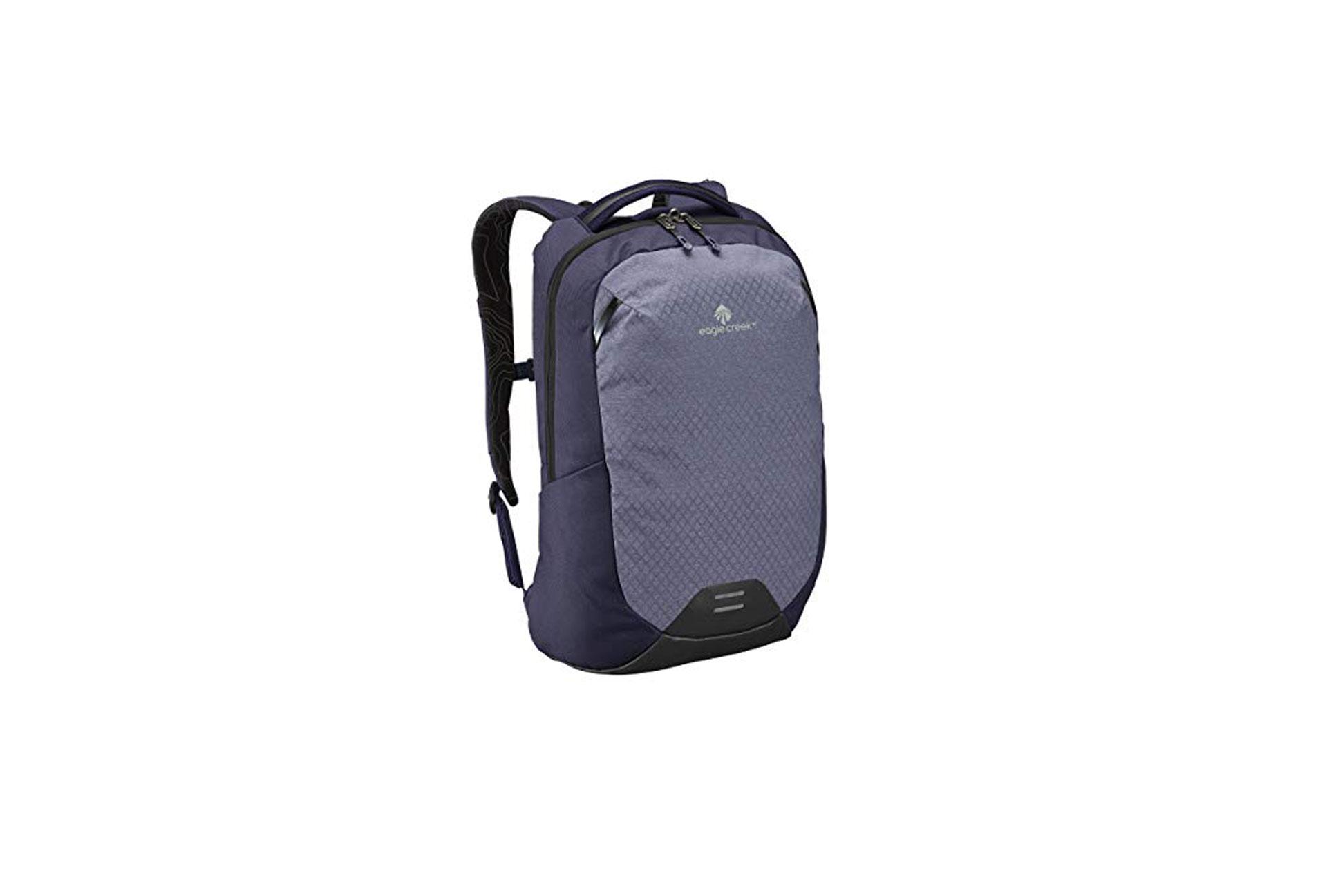 Eagle Creek Backpack; Courtesy of Amazon