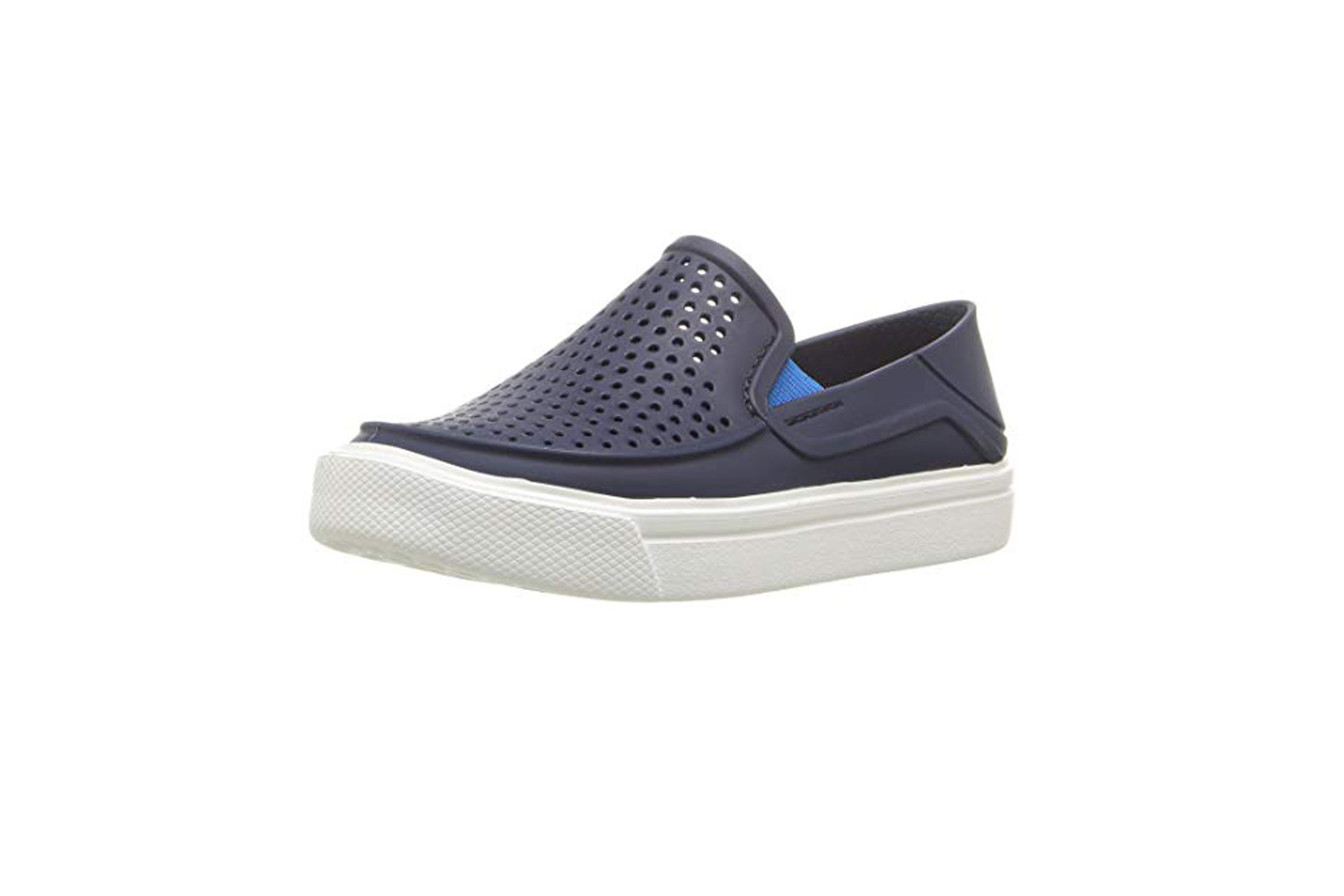 Kids' Slip-On Shoe; Courtesy of Amazon