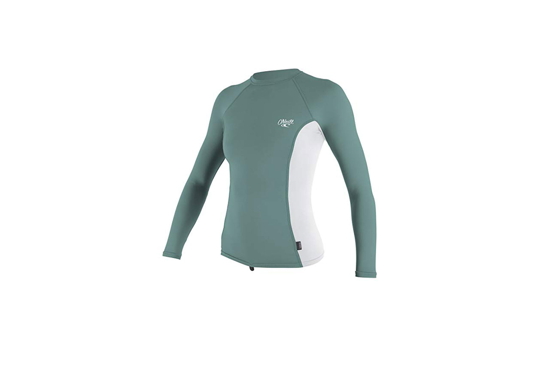 Women's Rash Guard; Courtesy of Amazon