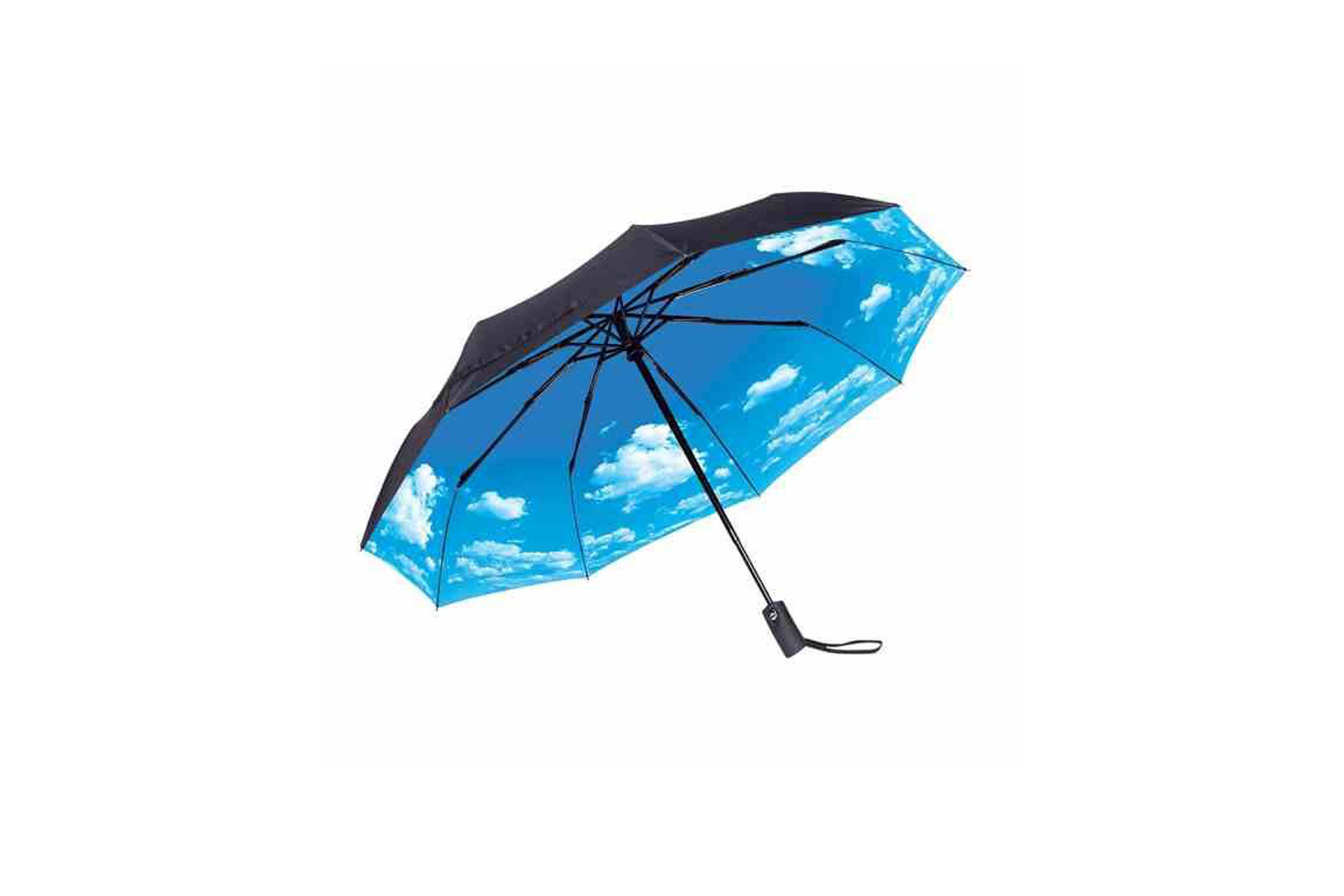 Umbrella; Courtesy of Amazon