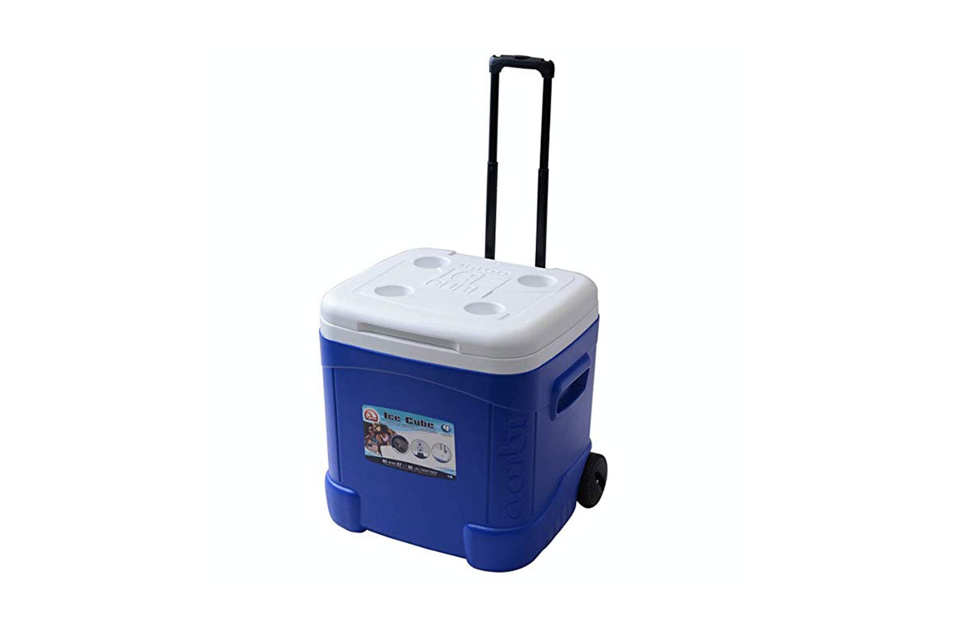 Cooler; Courtesy of Amazon
