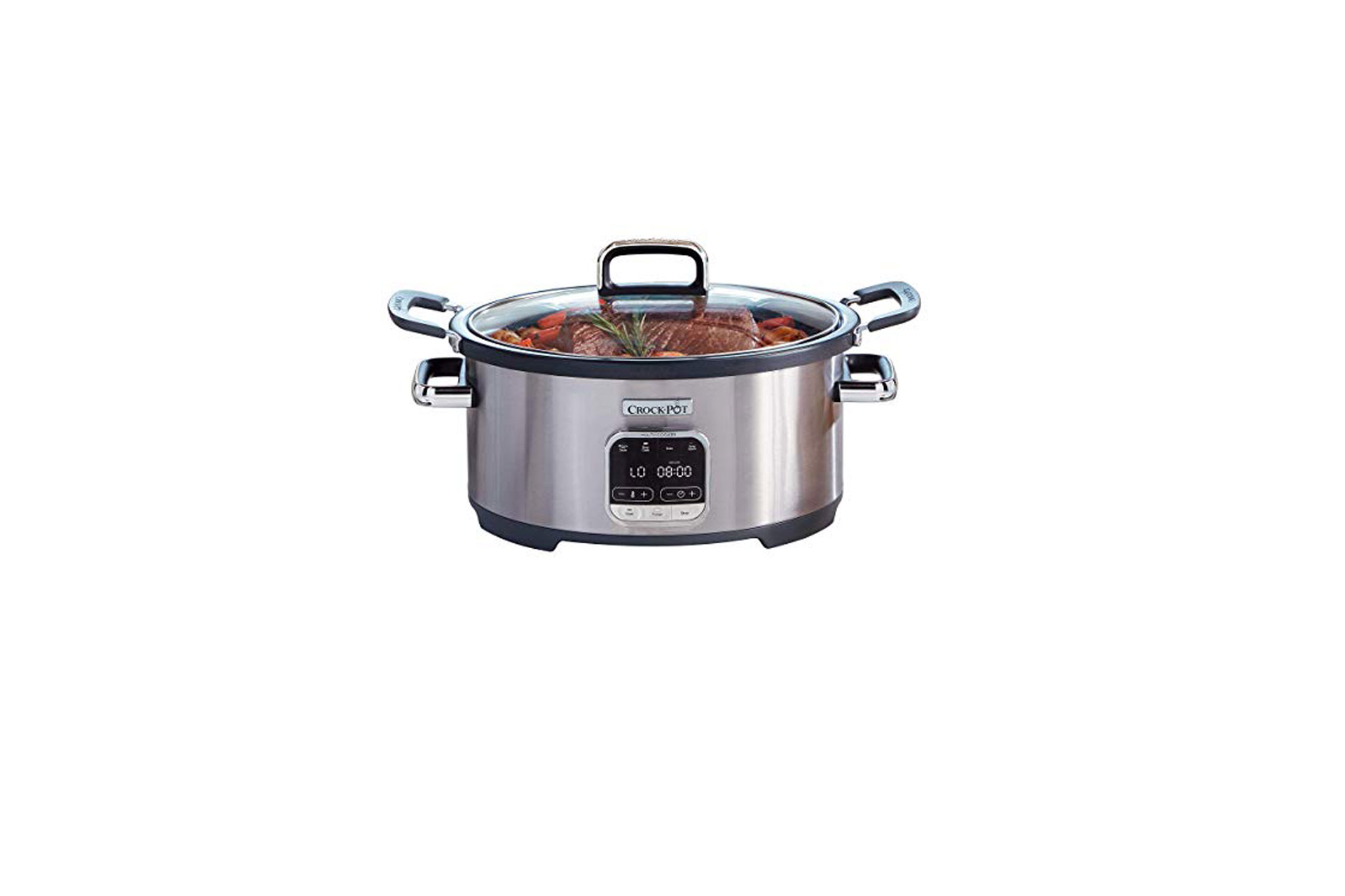CrockPot; Courtesy of Amazon