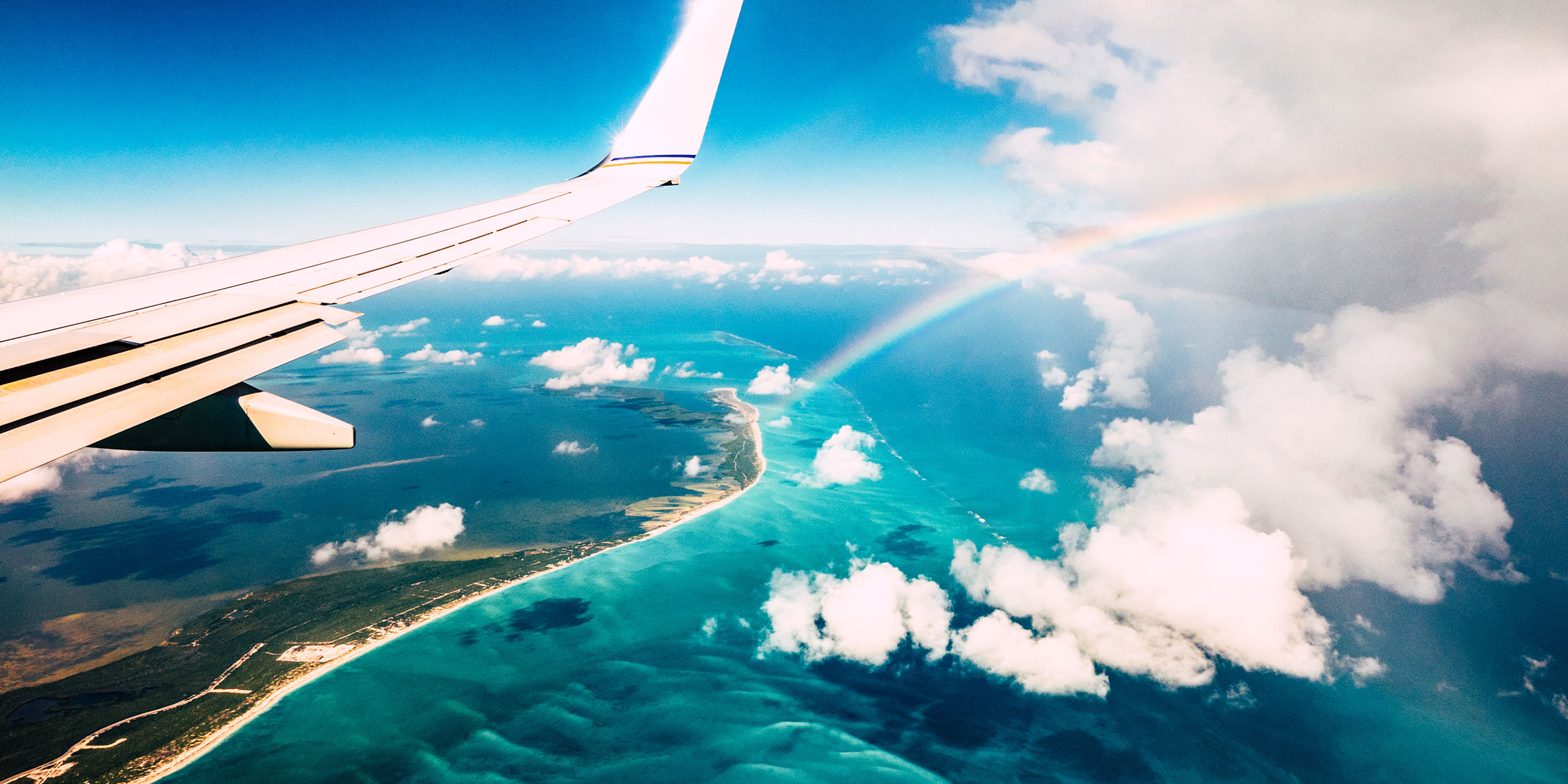 10 Cheapest Places to Fly in Summer 2020 | Family Vacation Critic