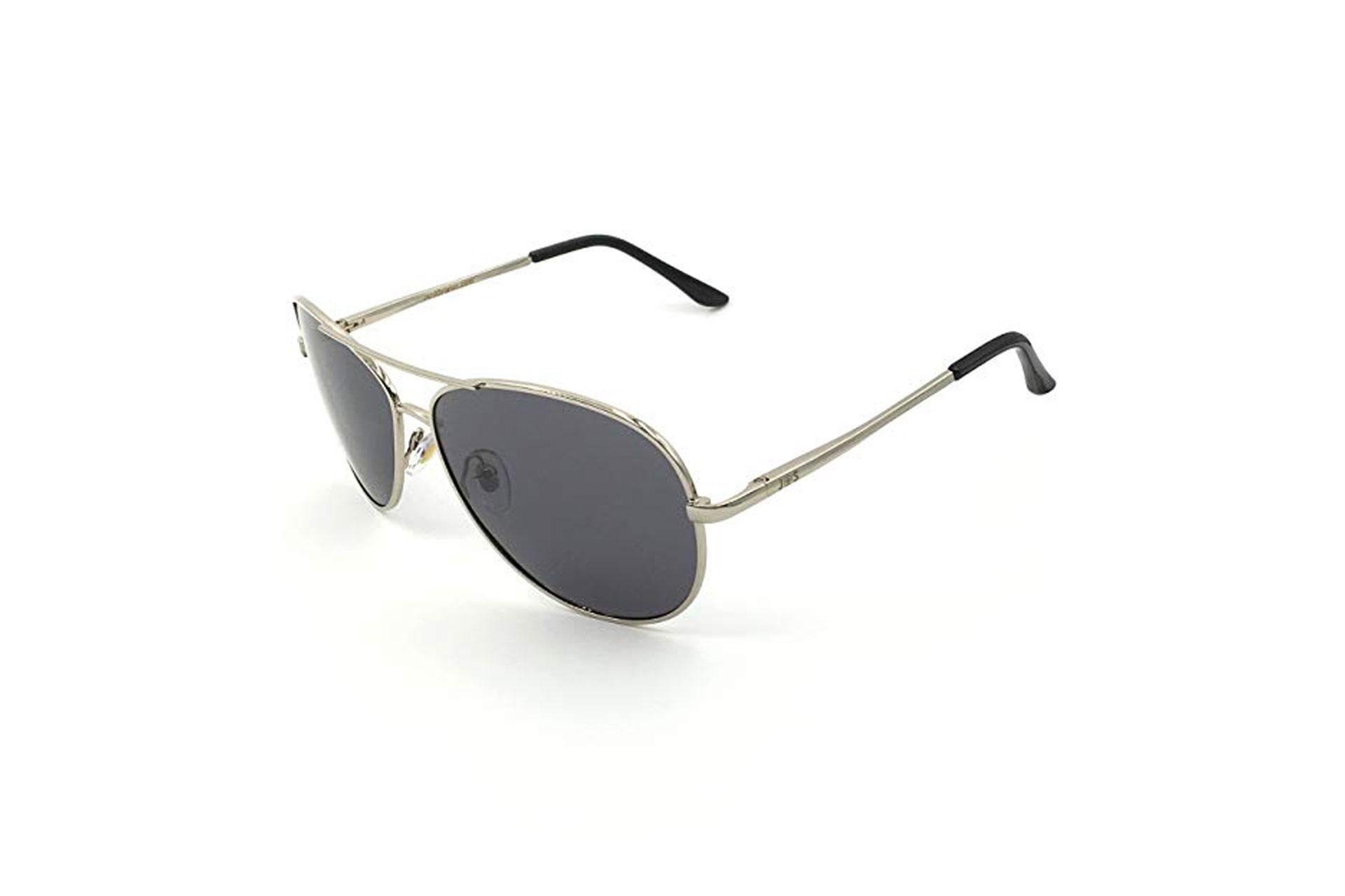 Aviator Sunglasses; Courtesy of Amazon