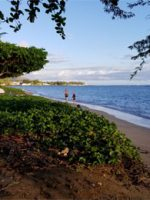 Baby Beach in Lahaina, HI; Courtesy of brigeet/TripAdvisor.com