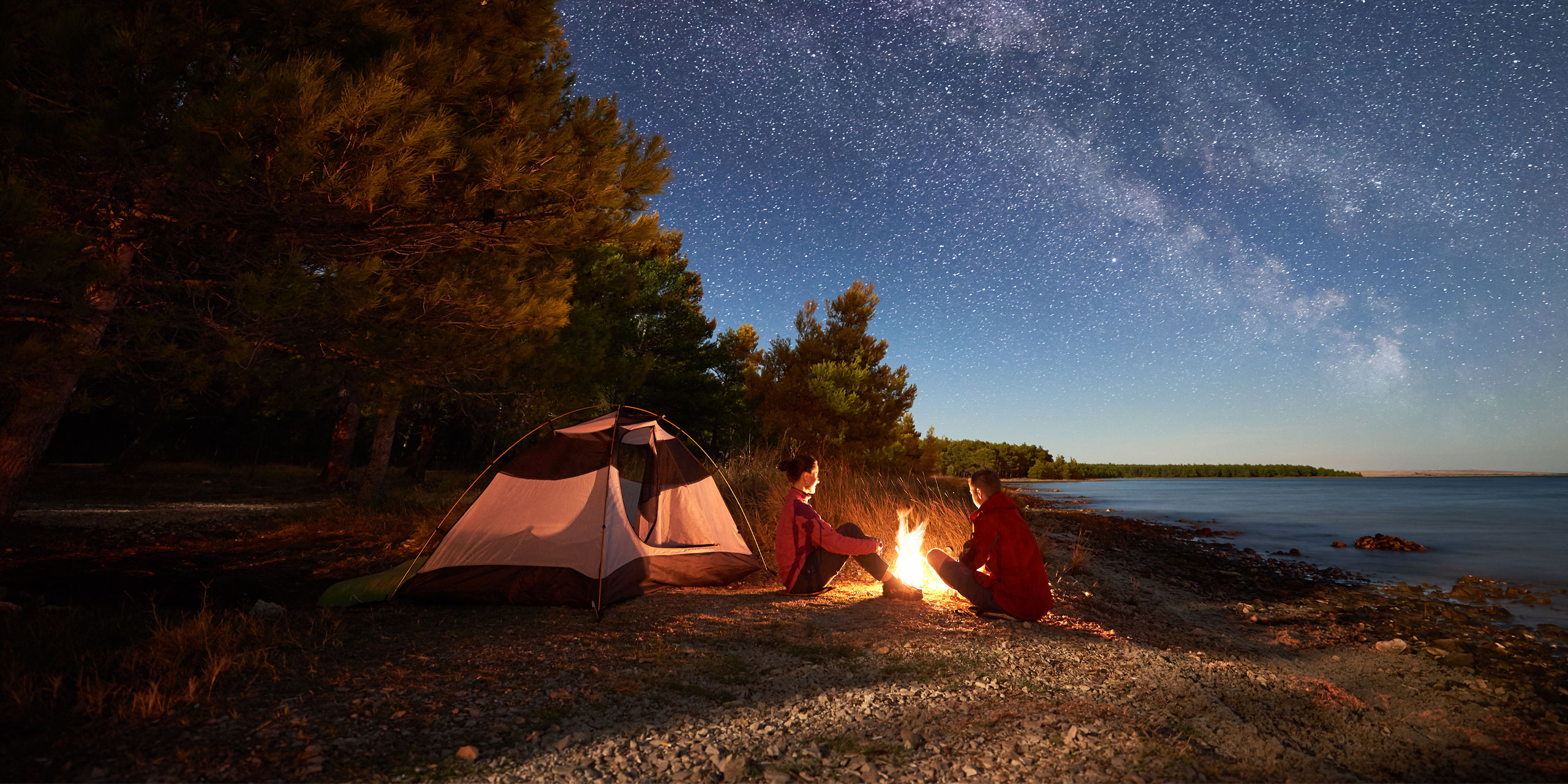 12 Camping Gadgets You Didn T Know You Needed Family Vacation Critic