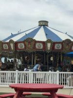 Carousel National Harbor; Courtesy of haveticketwilltravel/TripAdvisor.com