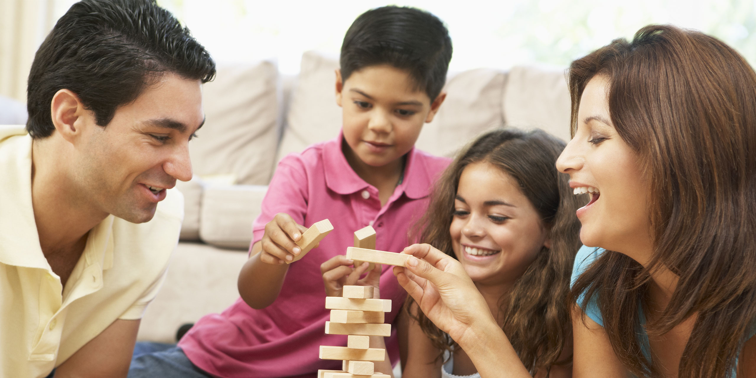 8 Best New Family Games to Play on Vacation in 2019   Family Vacation Critic