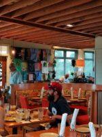 Monkeypod Kitchen; Courtesy of Eric Newman/TripAdvisor.com