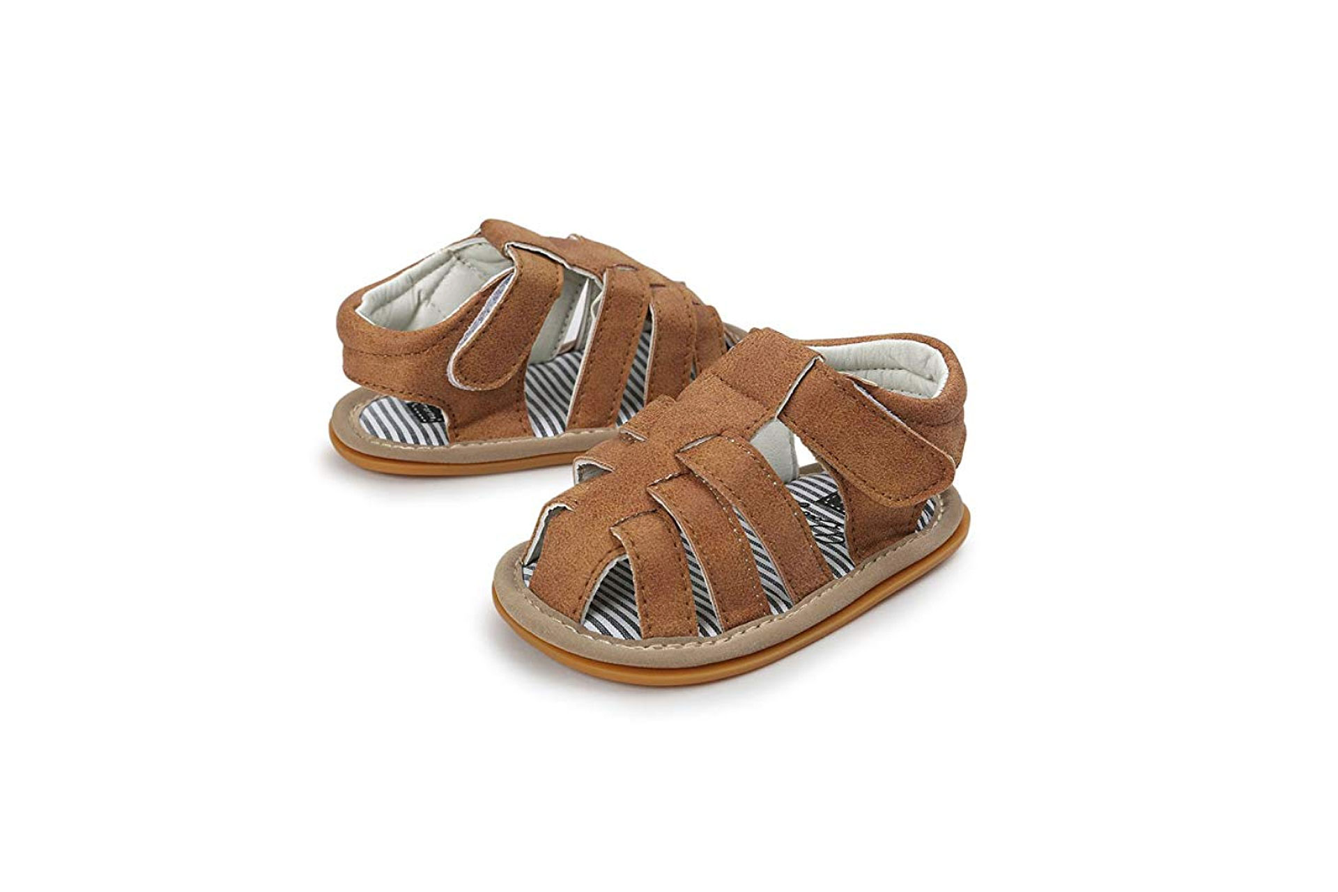 8eb11335c75e4 10 Best Travel Sandals for Kids | Family Vacation Critic
