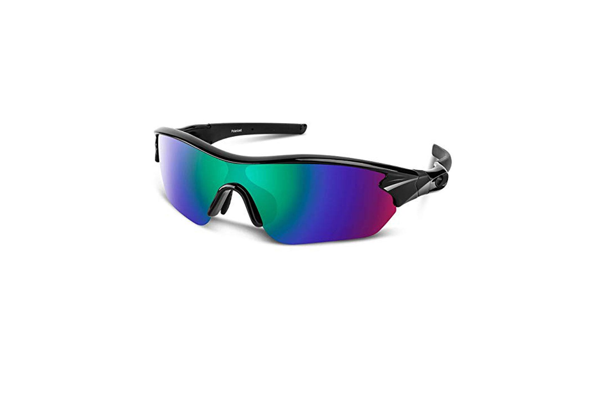 Polarized Sunglasses; Courtesy of Amazon