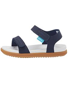 Blue Sandal for Kids