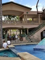 Shops At Wailea; Courtesy of jkm55/TripAdvisor.com