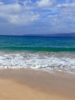 Makena Beach, Maui HI; Courtesy of Kosta-Macedonia/TripAdvisor.com