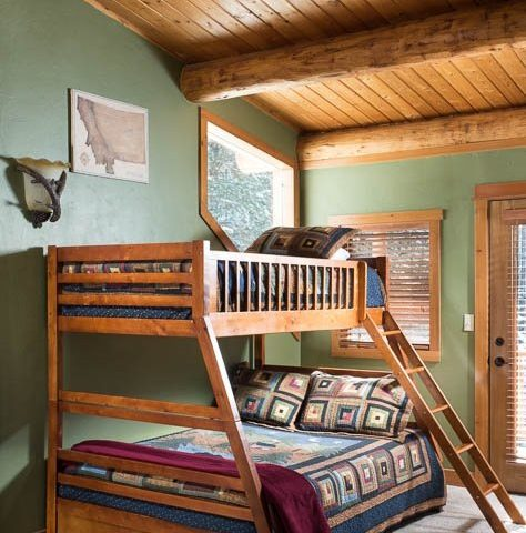 The 30 Best Montana Family Hotels & Kid Friendly Resorts