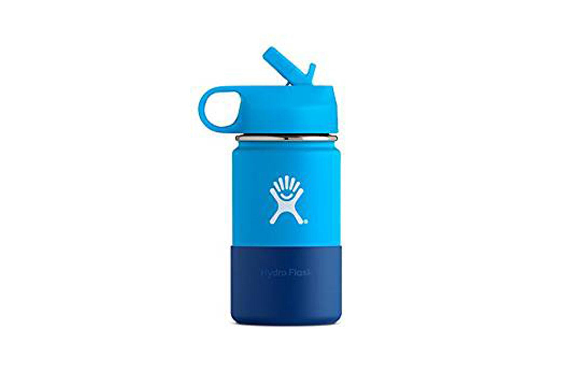 Hyrdoflask Water Bottle; Courtesy of Amazon