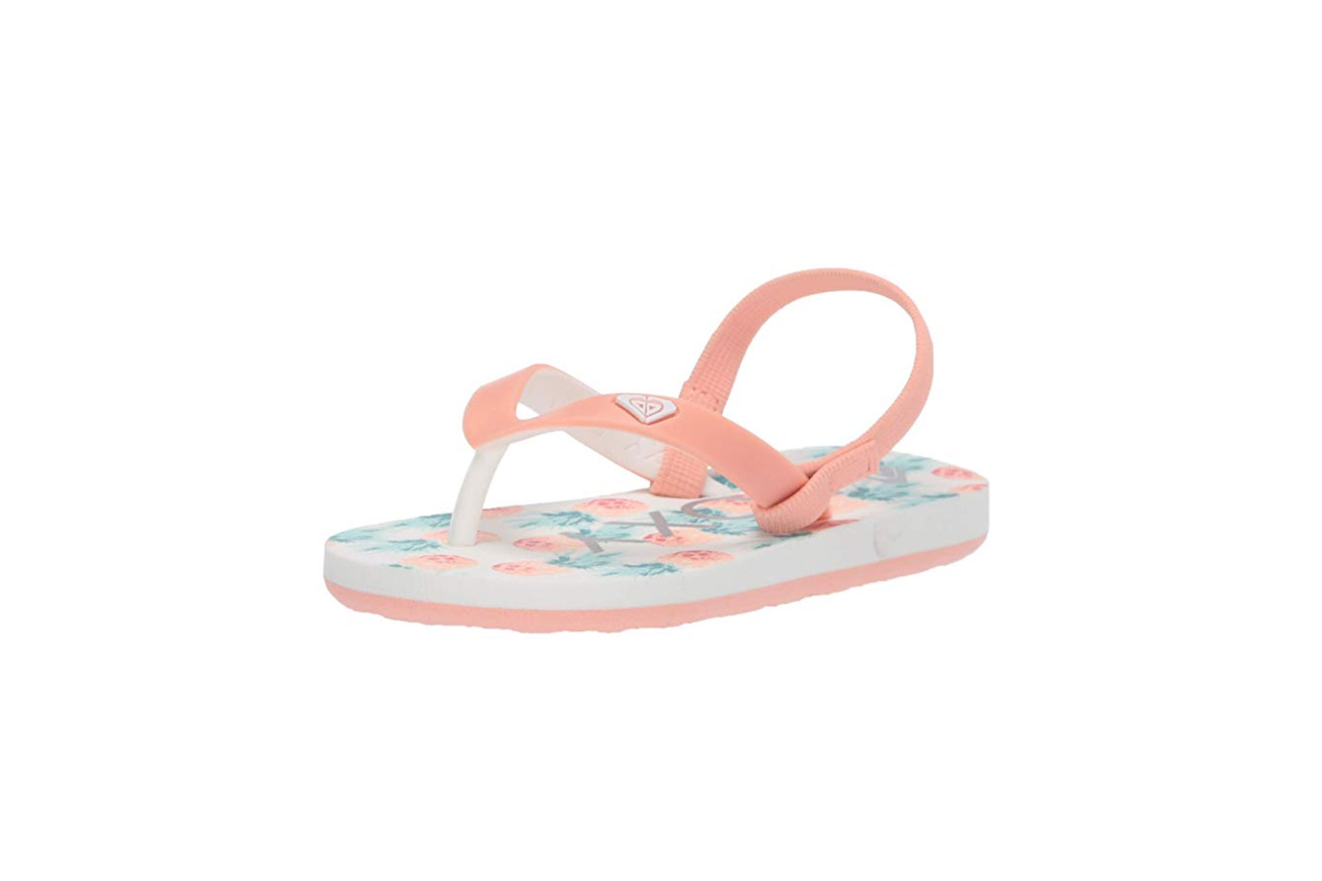 Roxy Girls Sandals; Courtesy of Amazon