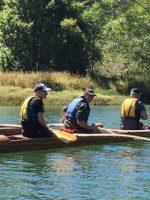Catch Canoe and Bicycle Too; Courtesy of TripAdvisor Traveler Kevin C