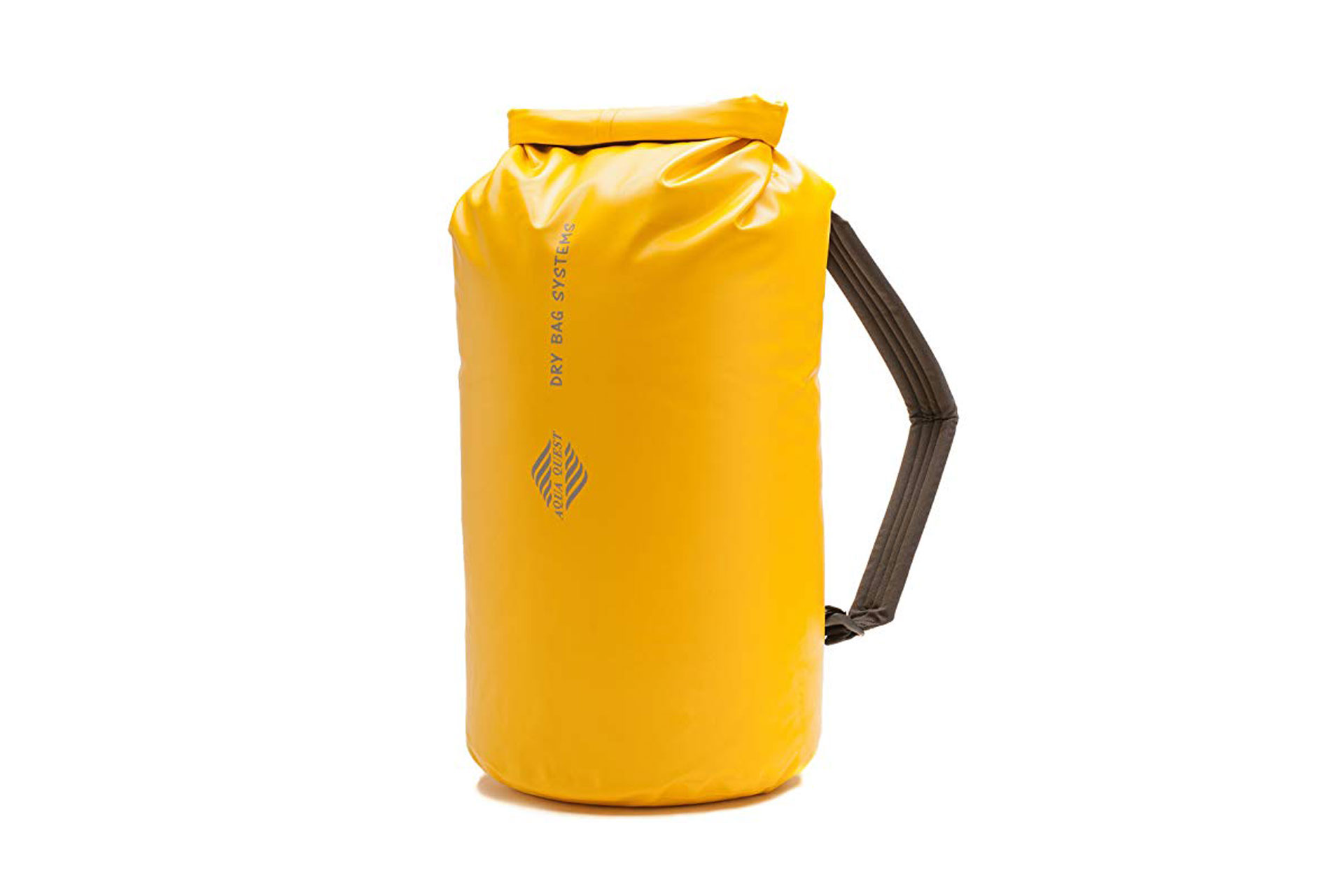 Dry Bag; Courtesy of Amazon