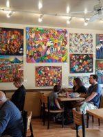 Good Life Cafe; Courtesy of TripAdvisor Traveler/yef70