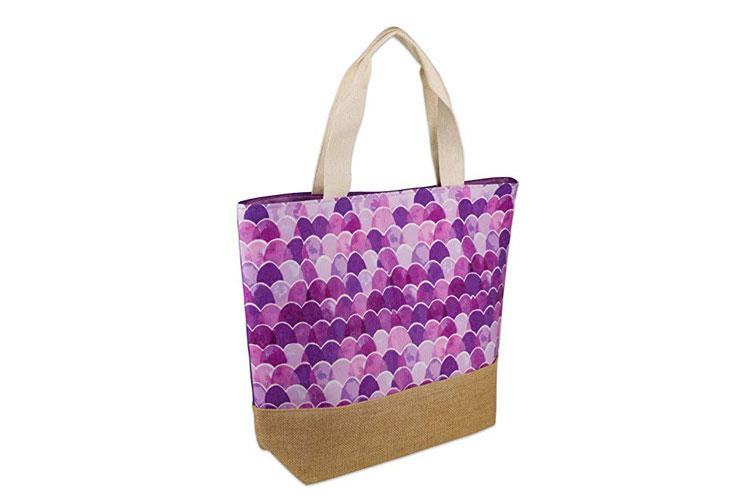 Tween Beach Bag; Courtesy of Amazon