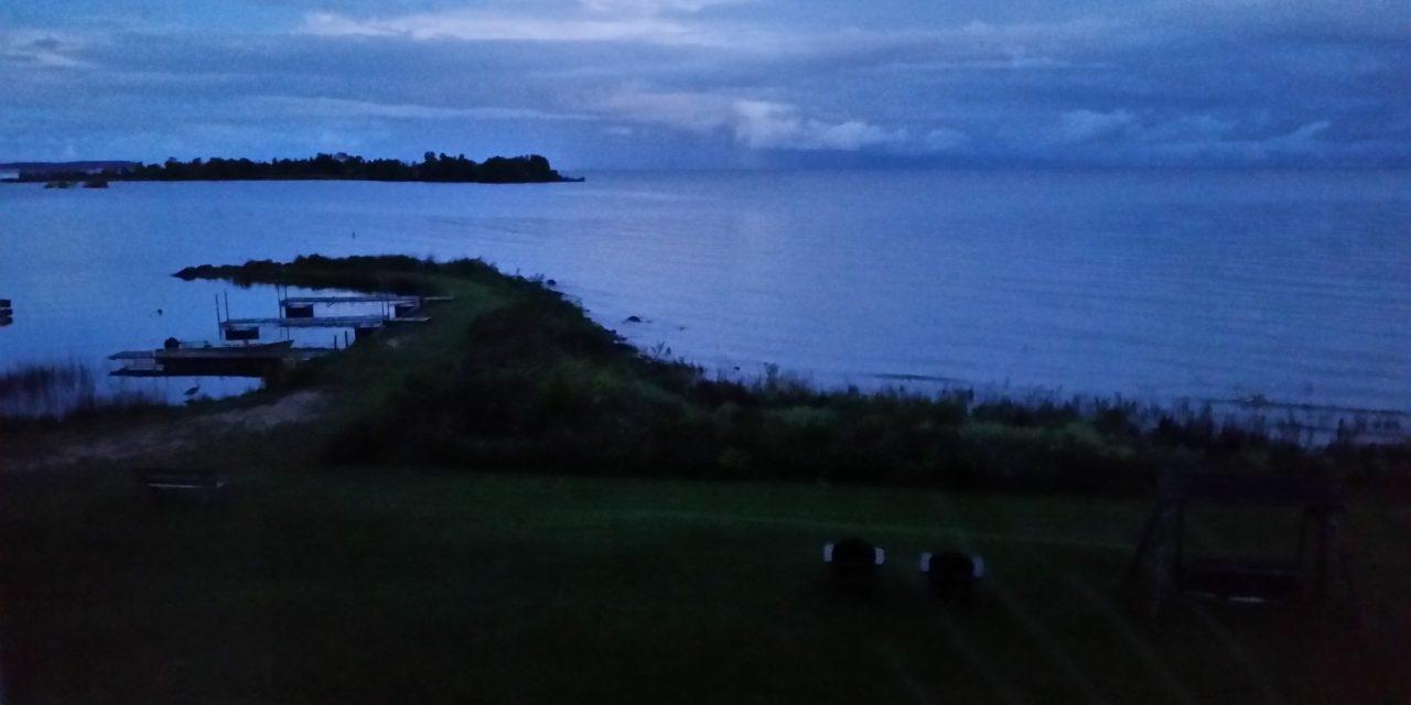Sunset Resort Washington Island Wi 2019 Review Ratings