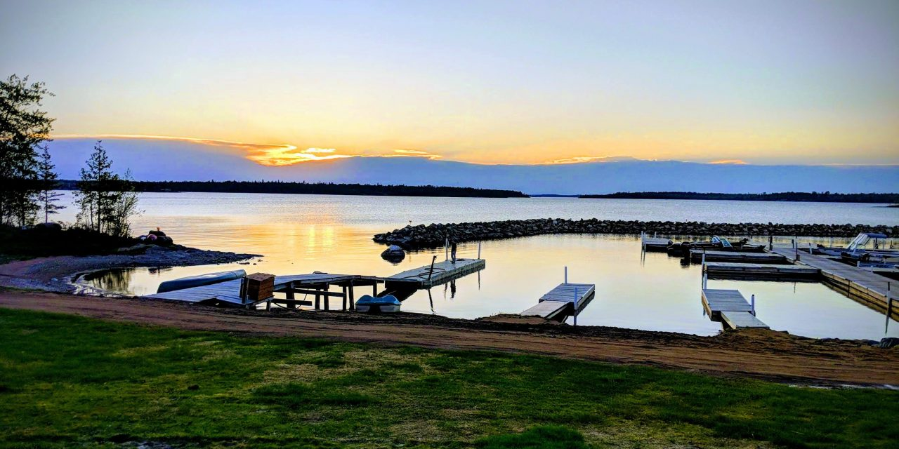 Sunset Lodge Oak Island Mn 2019 Review Ratings Family