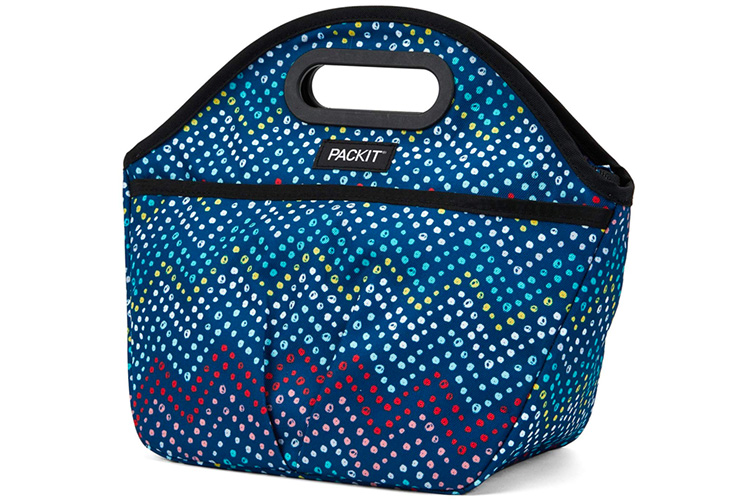 PackIt Freezable Lunch Bag; Courtesy of Amazon