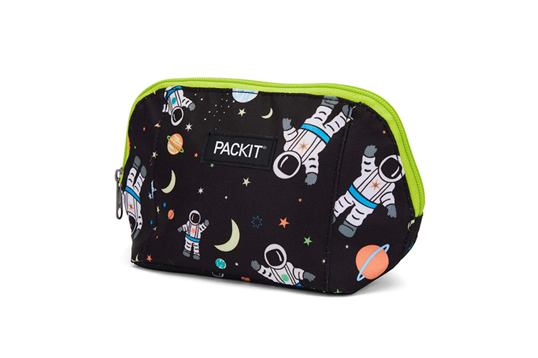 PackIt Freezable Snack Bag; Courtesy of Amazon