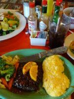 Piner Cafe; Courtesy of TripAdvisor Traveler Madencio