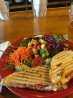 Russian River Brewing Company; Courtesy of TripAdvisor Traveler FeetWet55